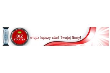 Banner BIZ Starter